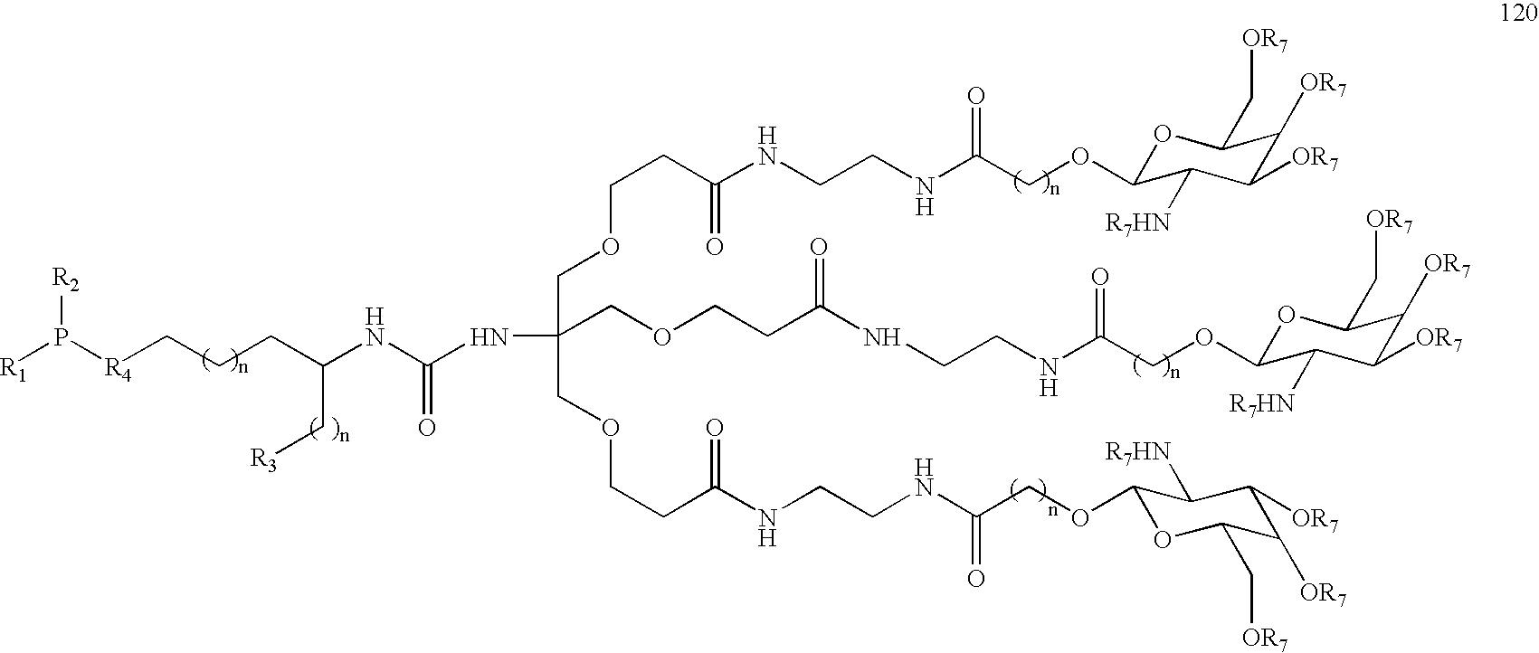 Figure US20050020525A1-20050127-C00084