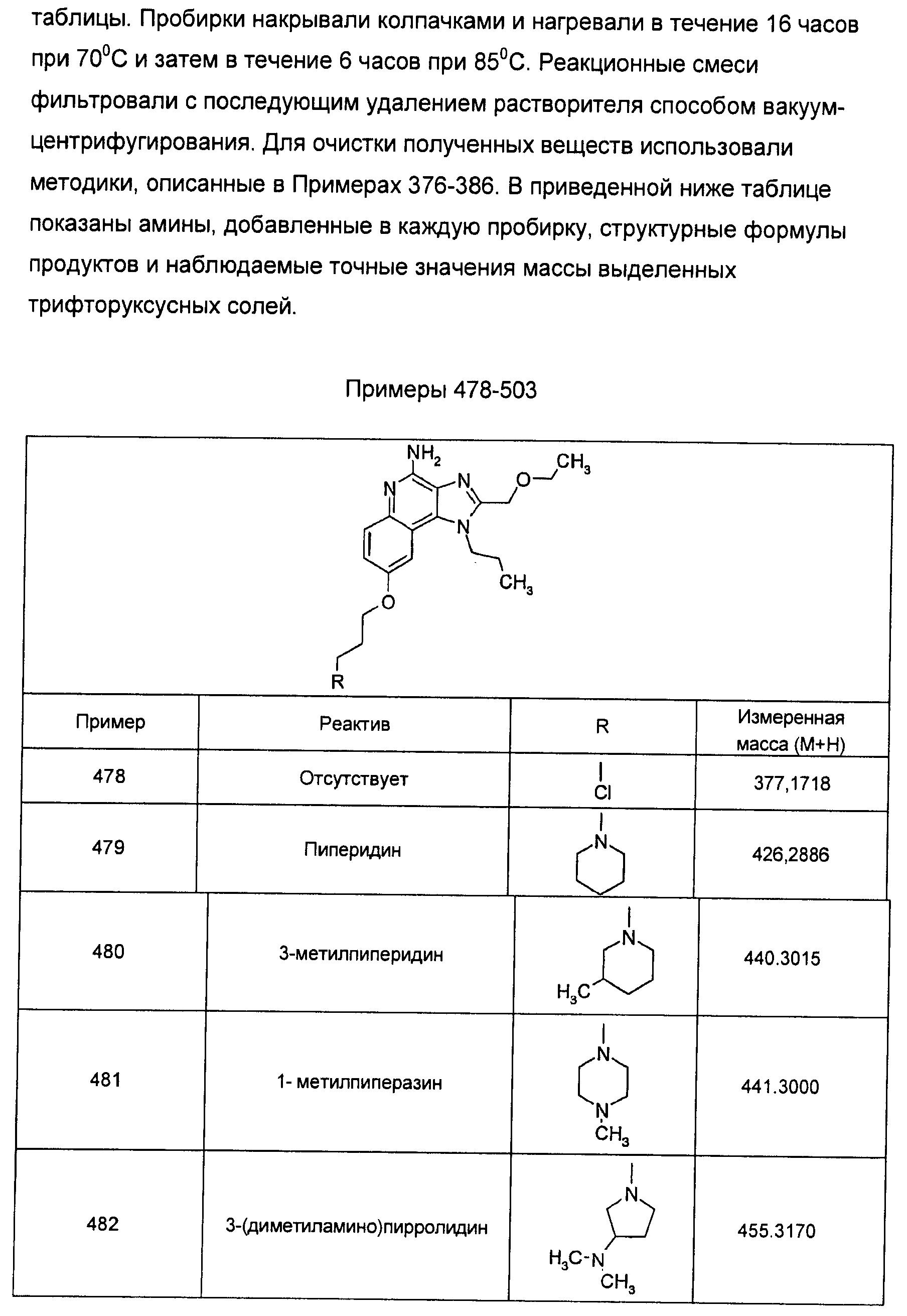 Figure 00000305