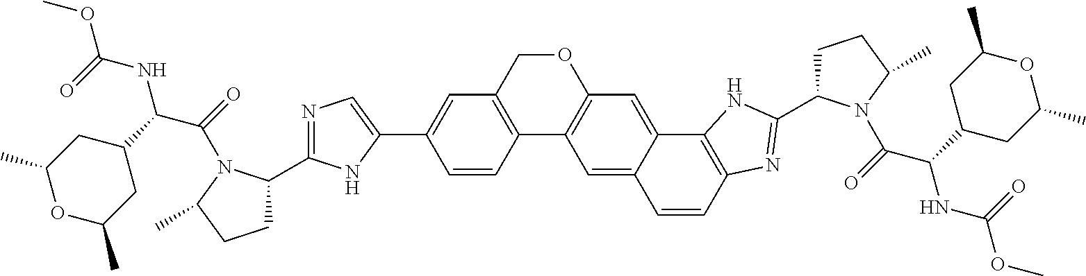 Figure US10039779-20180807-C00006