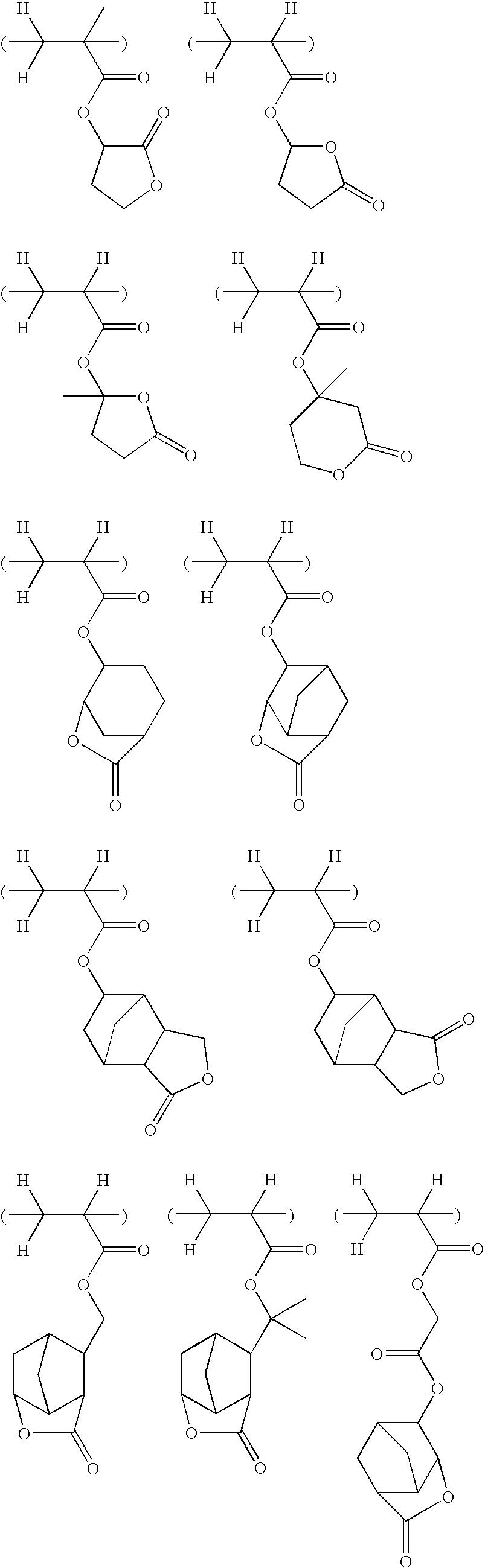 Figure US20080026331A1-20080131-C00053