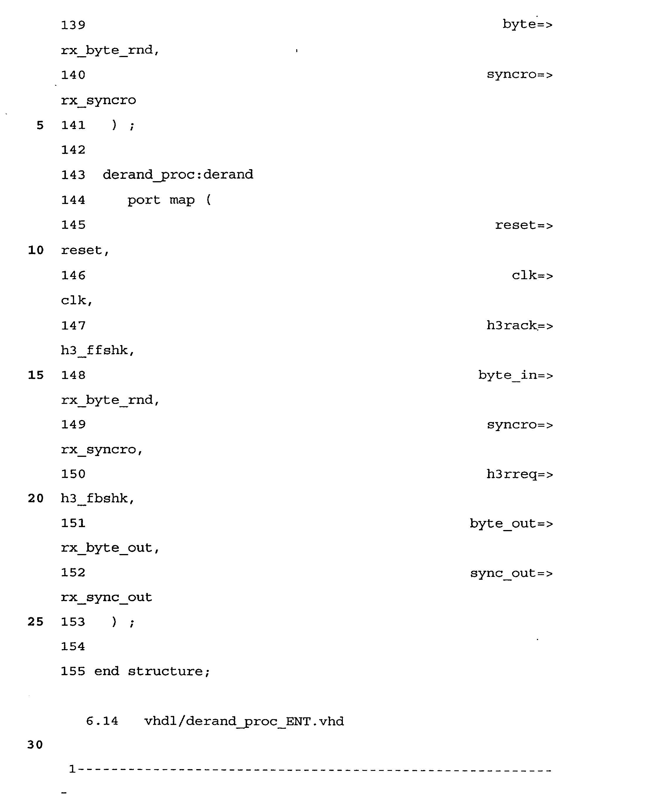 Figure US20030216901A1-20031120-P00146