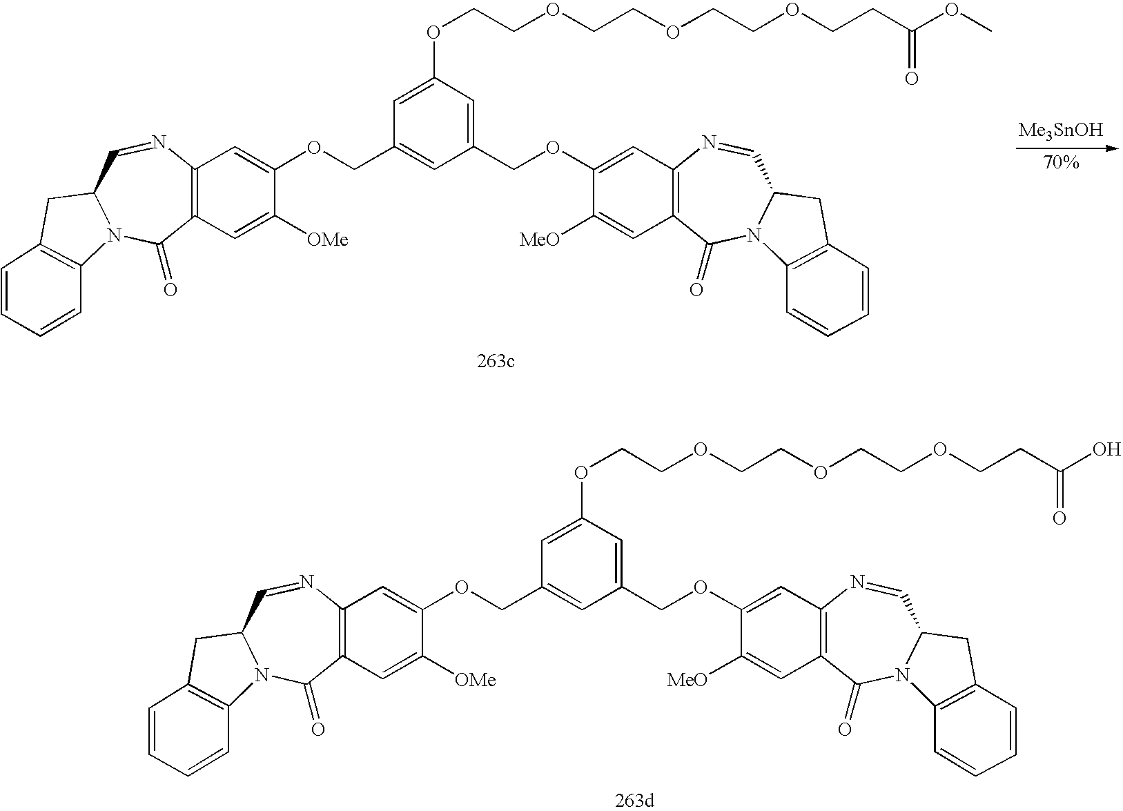 Figure US08426402-20130423-C00239
