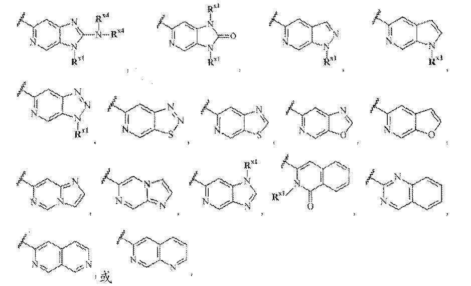 Figure CN102812014BD00241