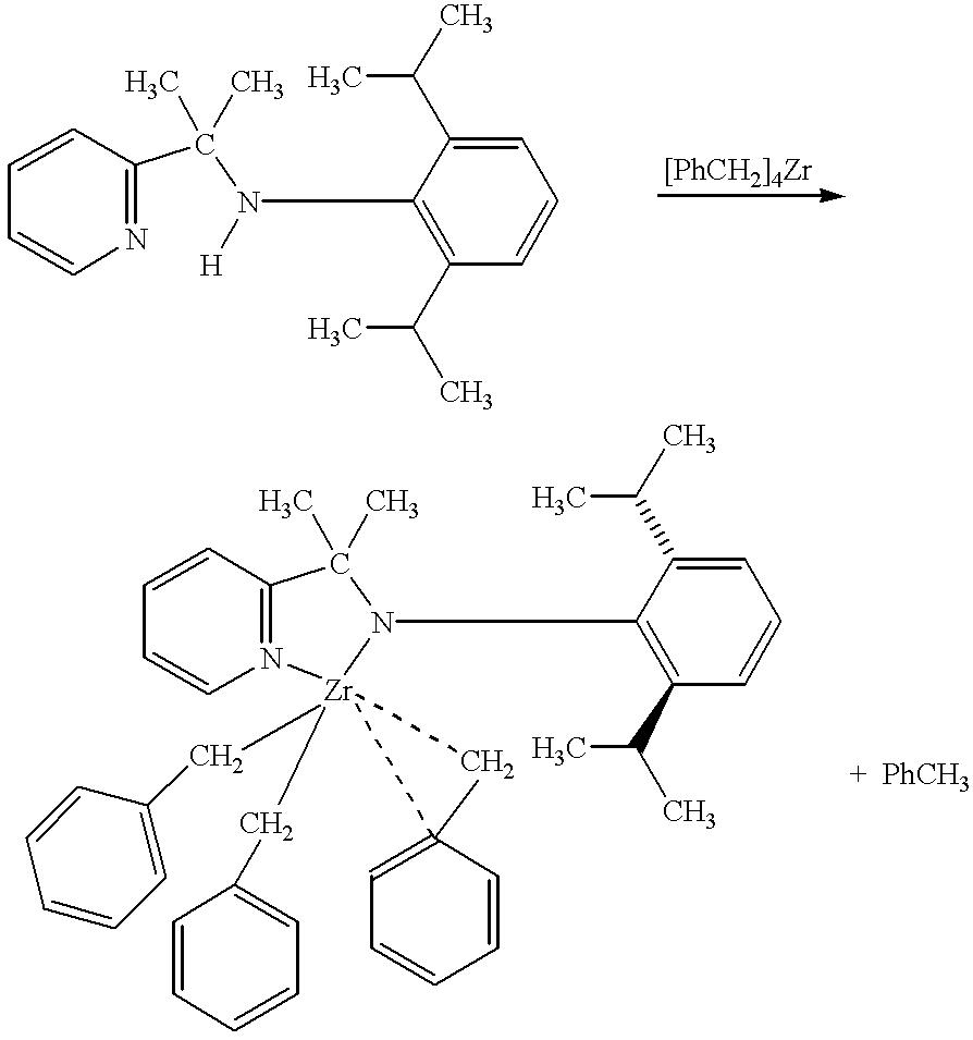 Figure US06320005-20011120-C00027