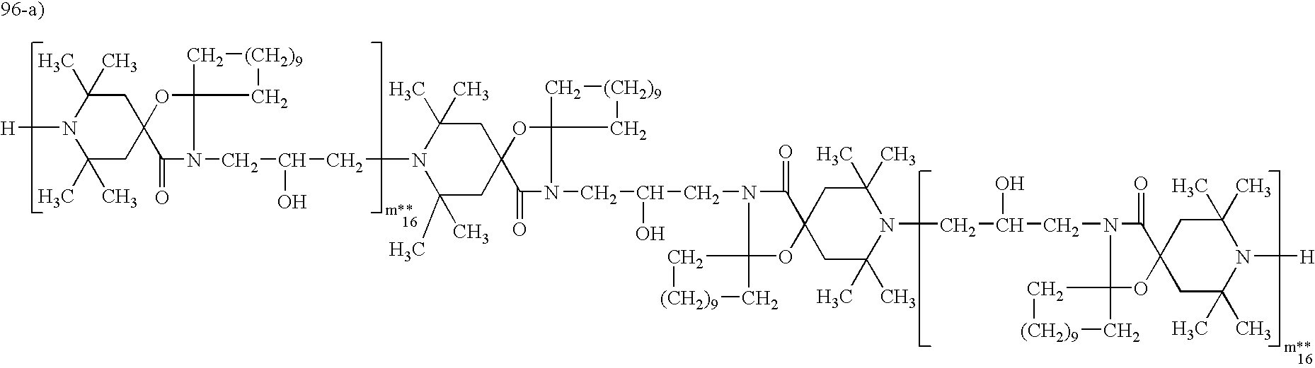 Figure US20060052491A1-20060309-C00067