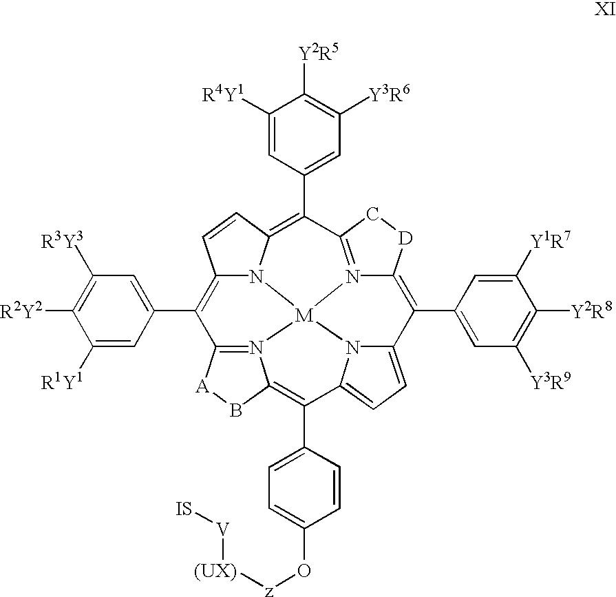 Figure US06630128-20031007-C00009