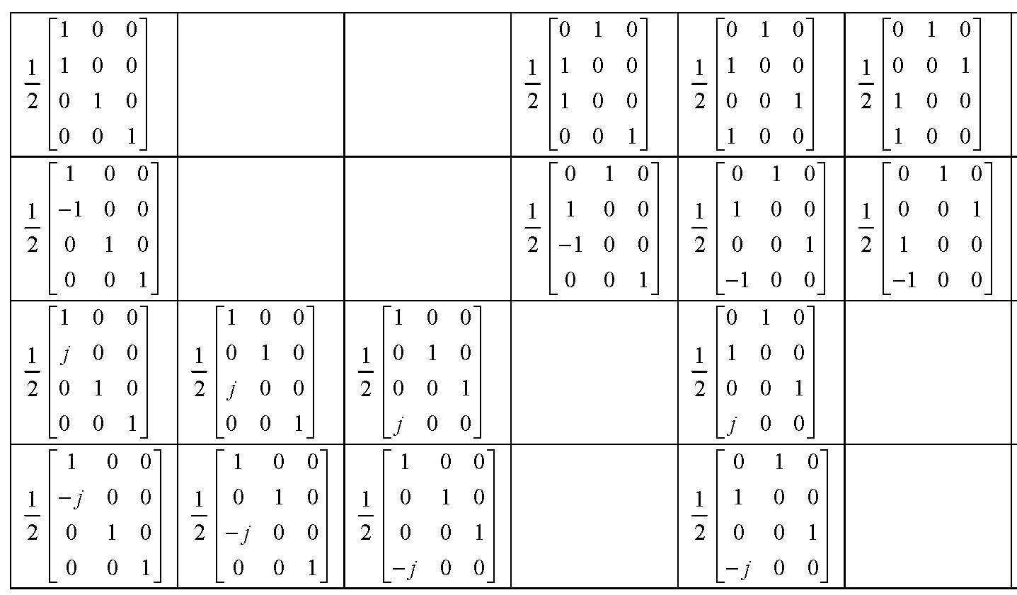 Figure 112010009825391-pat01169