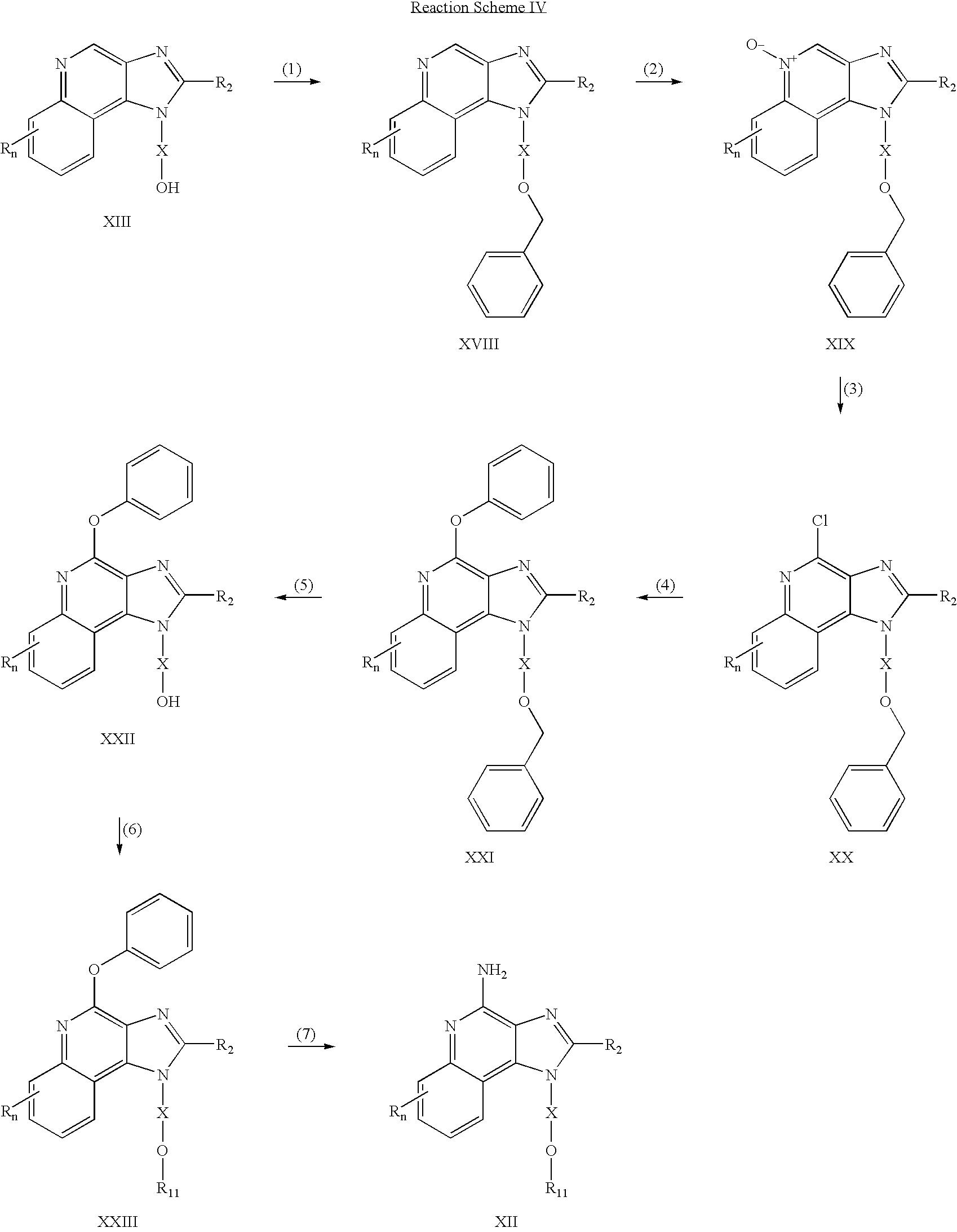 Figure US06677348-20040113-C00009