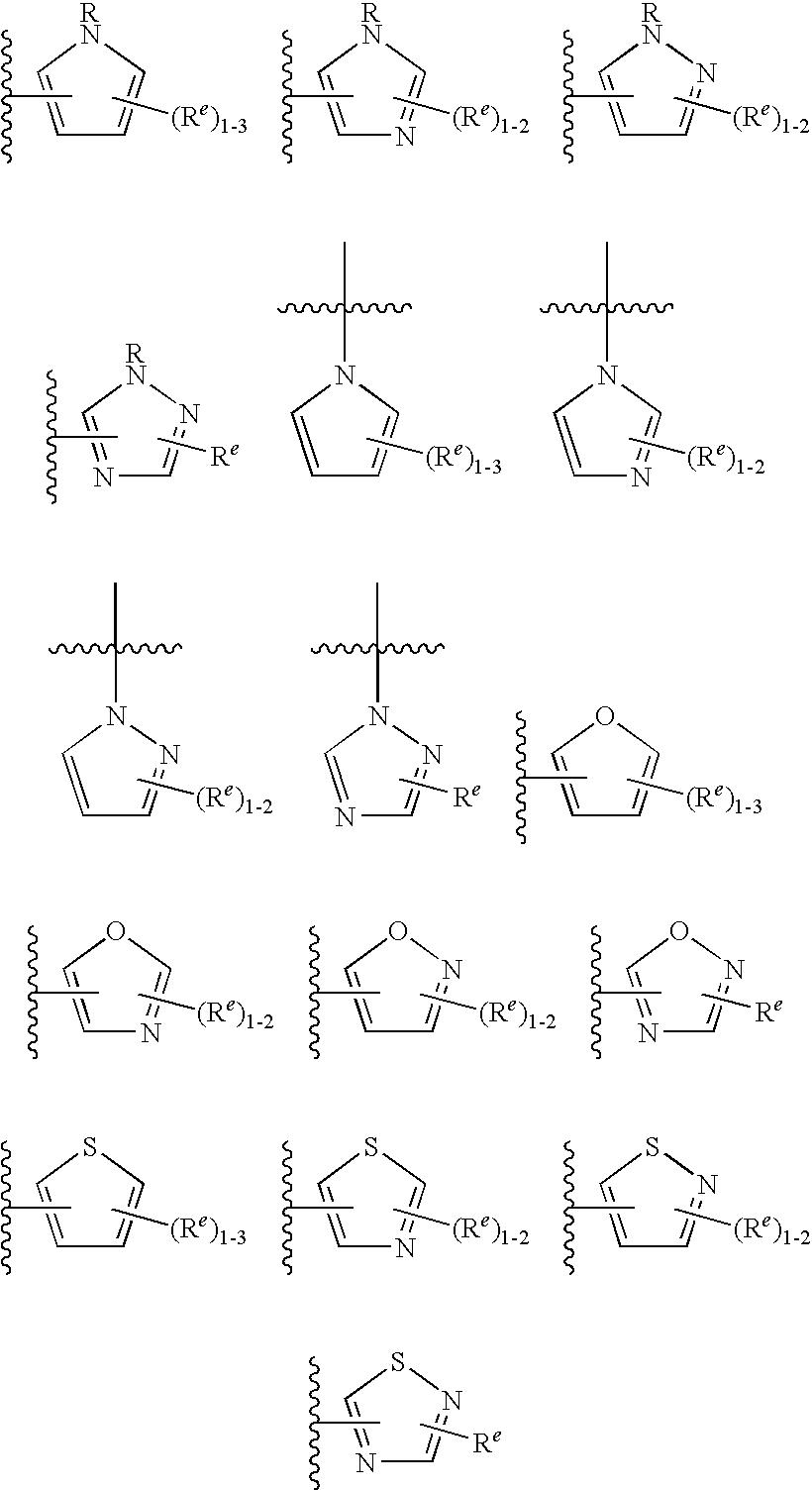 Figure US08309685-20121113-C00028