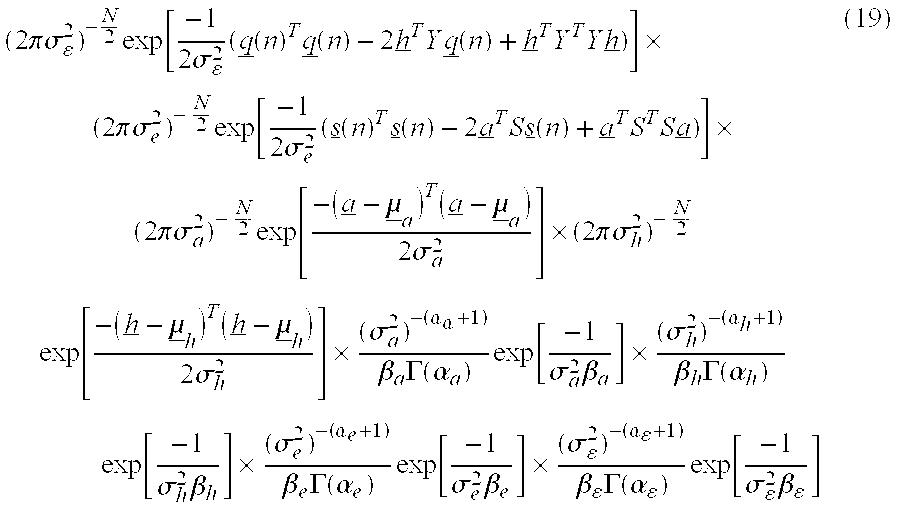 Figure US20020059065A1-20020516-M00014