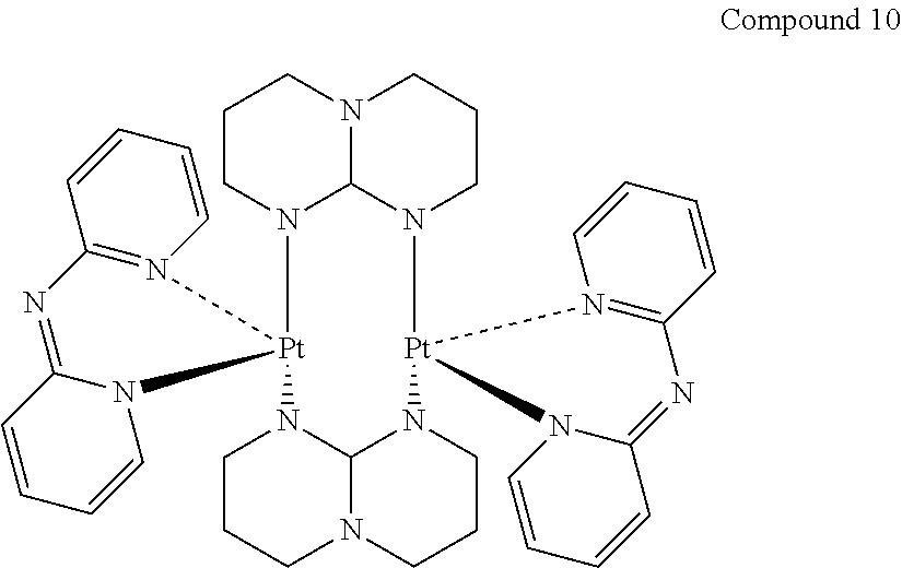 Figure US09966544-20180508-C00045