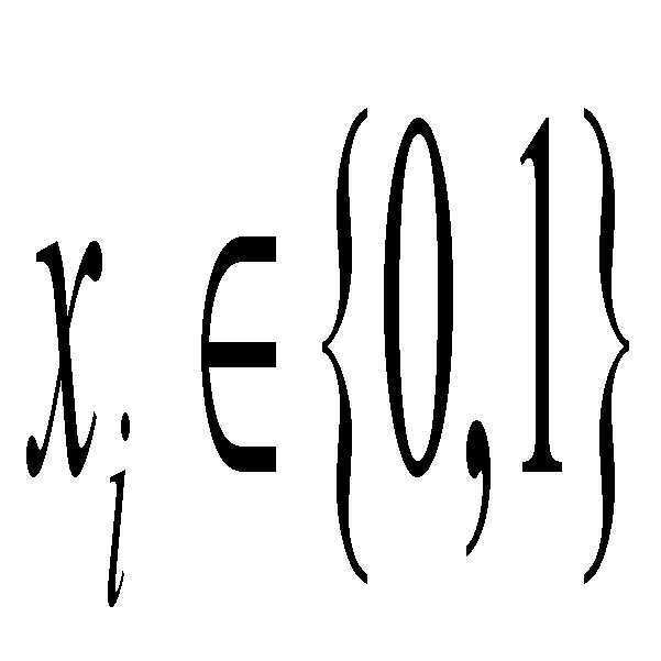 Figure 112014109049901-pct00010
