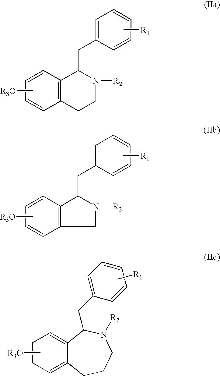 Figure US07435729-20081014-C00007