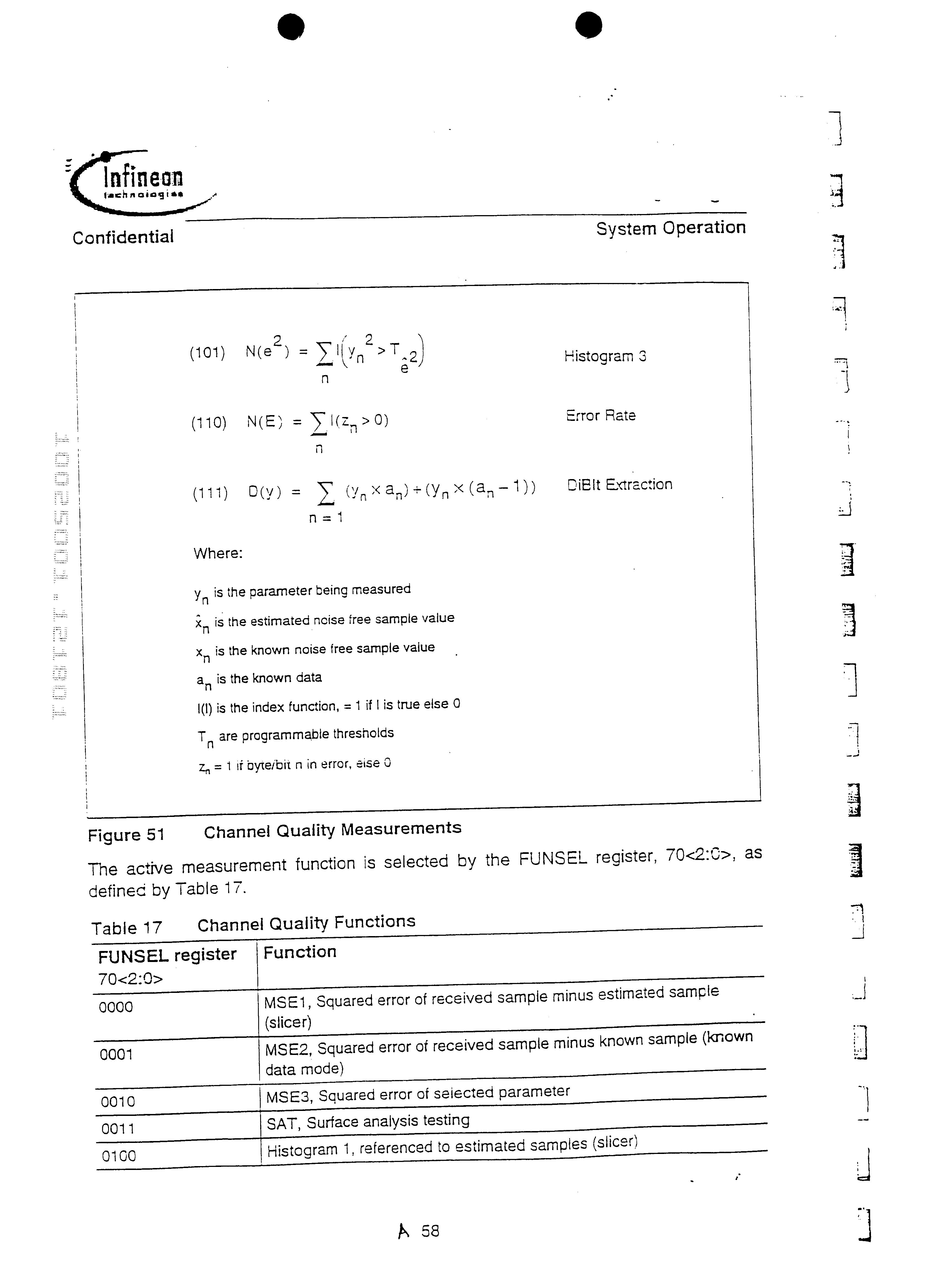 Figure US06594094-20030715-P00061