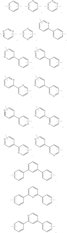Figure US09780316-20171003-C00015