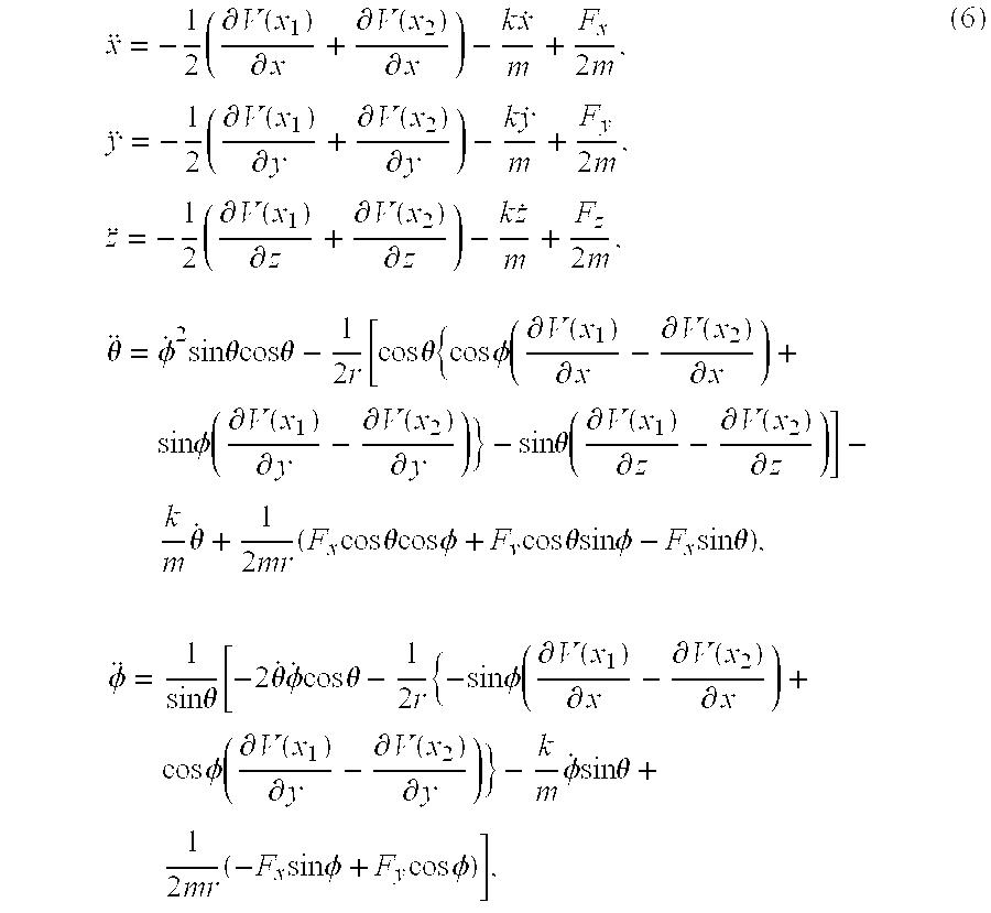 Figure US06343936-20020205-M00003