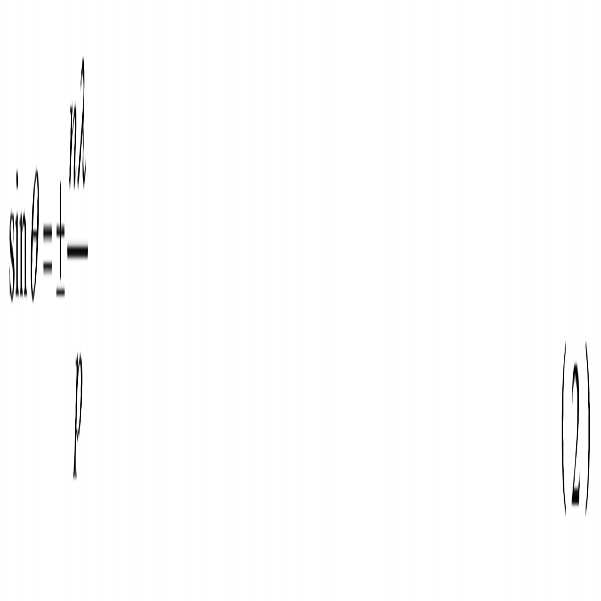 Figure 112015040834706-pct00002