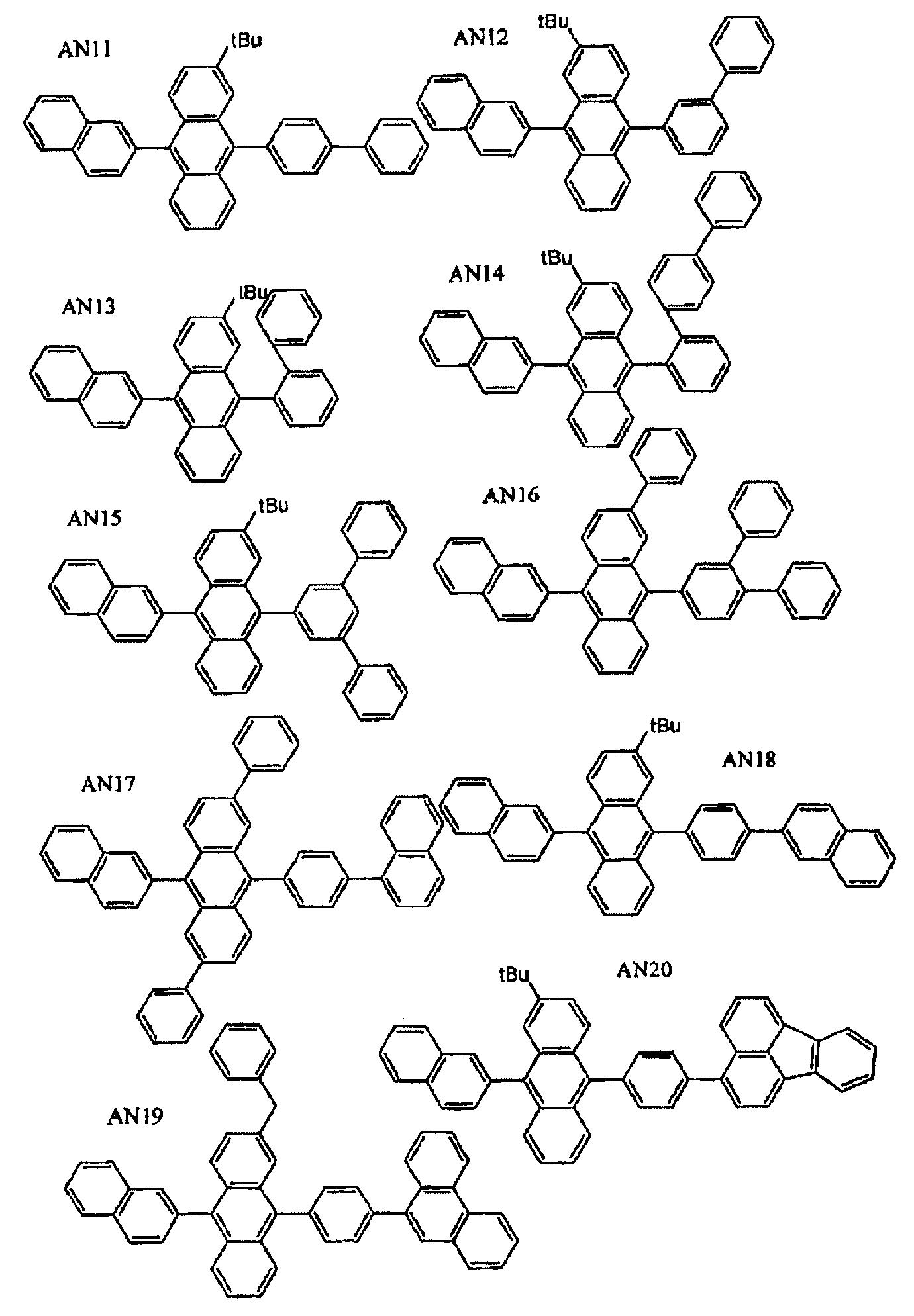 Figure 112009058821366-PCT00008