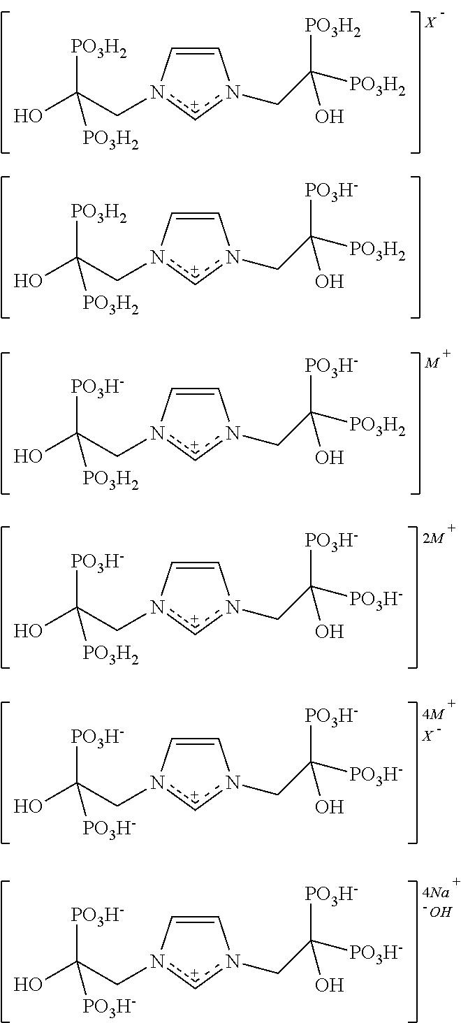 Figure US09901589-20180227-C00010