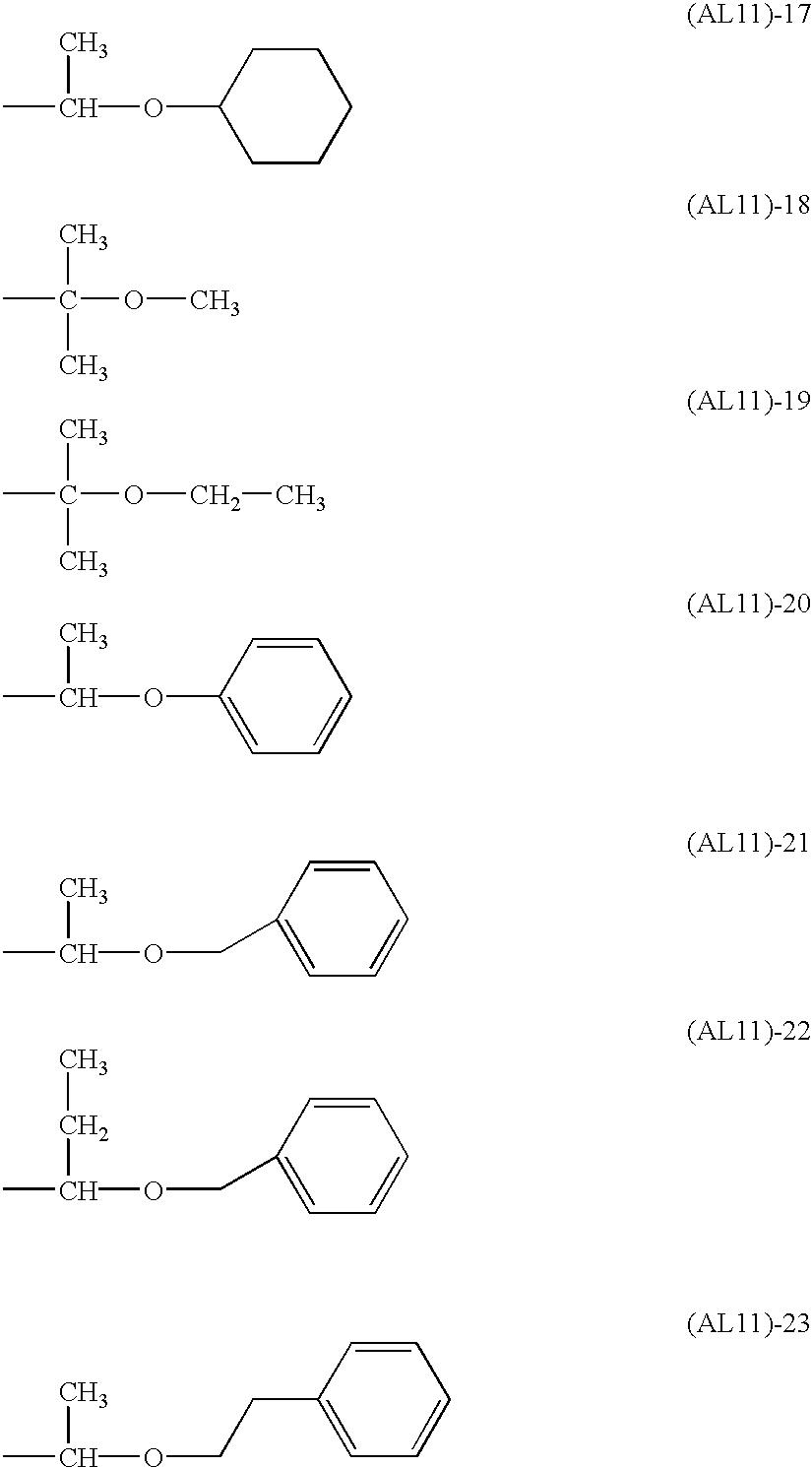Figure US20030207201A1-20031106-C00022