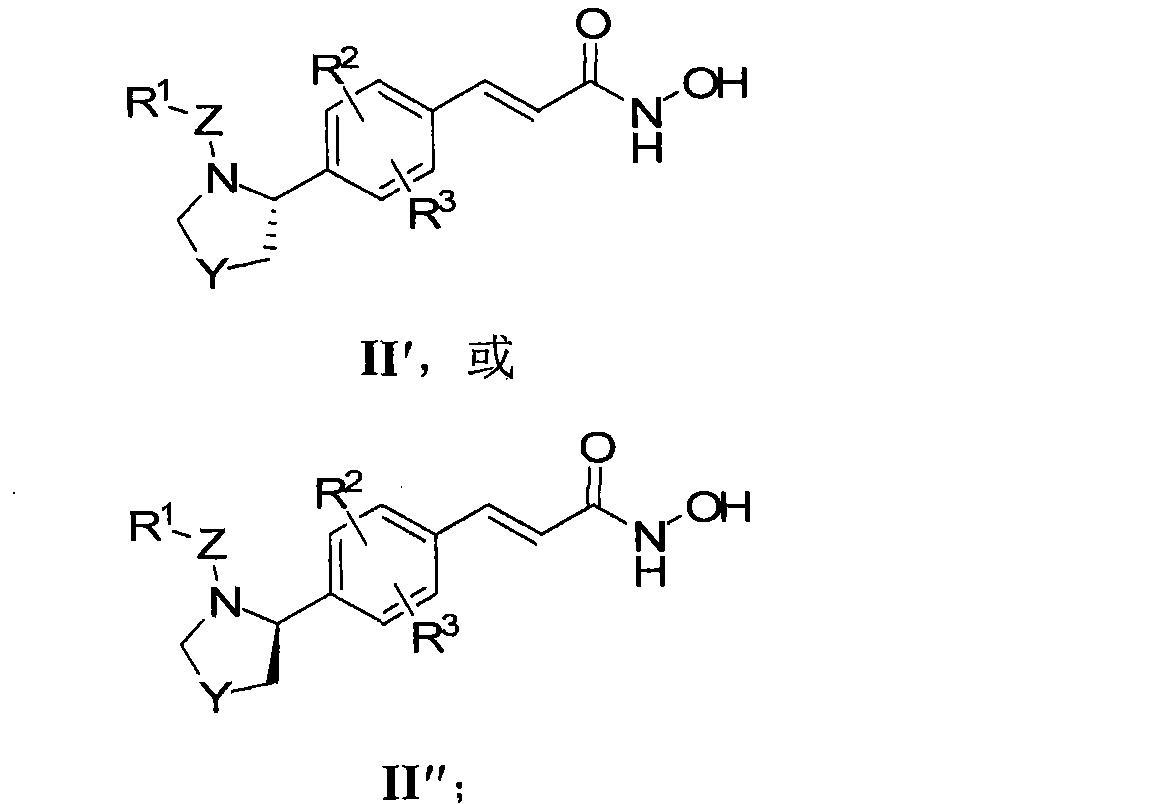 Figure CN102036955BD00221