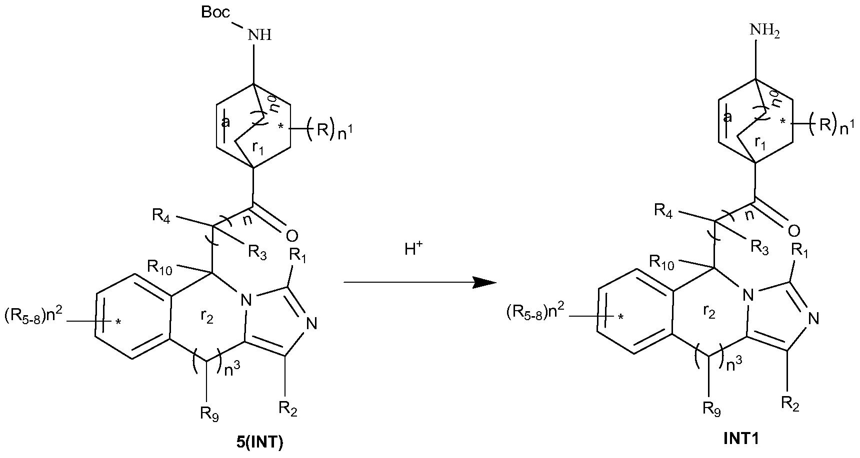 Figure PCTCN2017084604-appb-100046