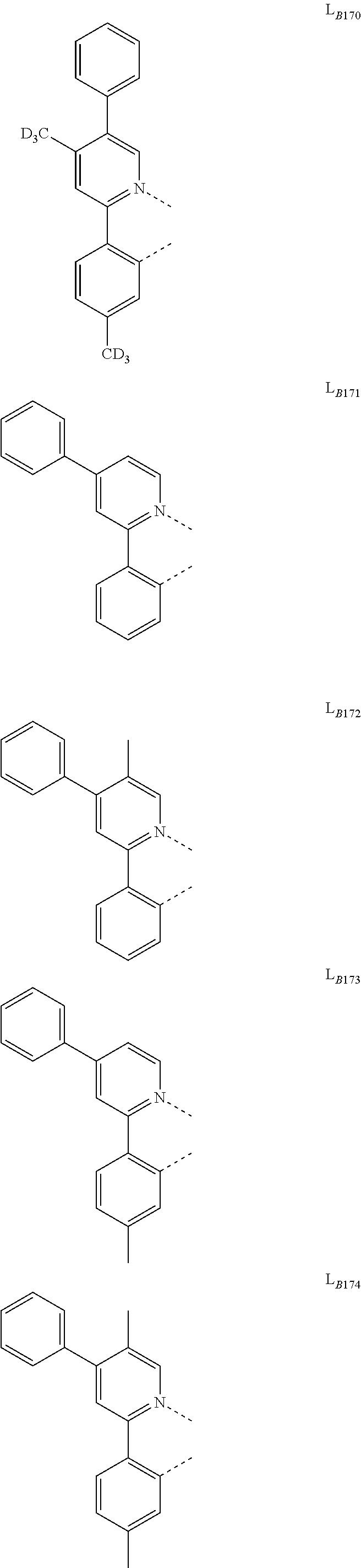 Figure US09929360-20180327-C00251