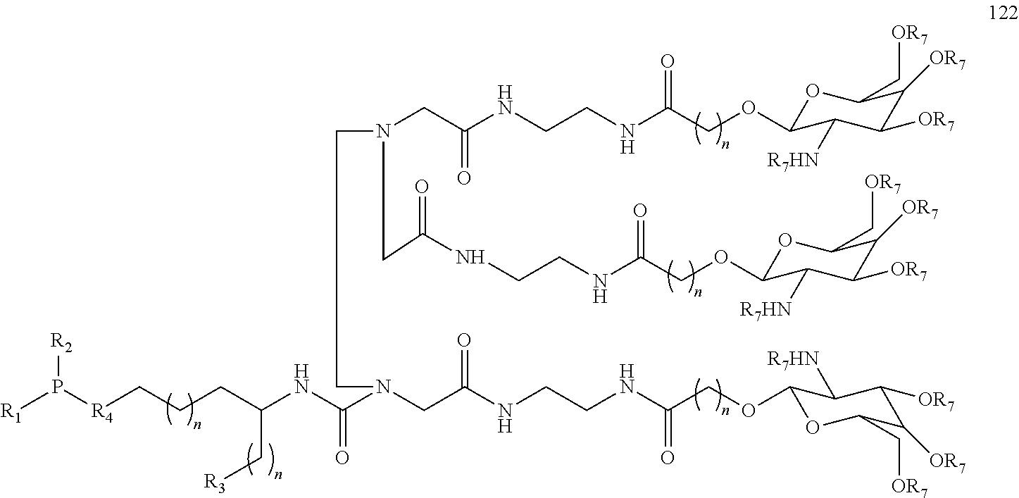 Figure US09181551-20151110-C00087