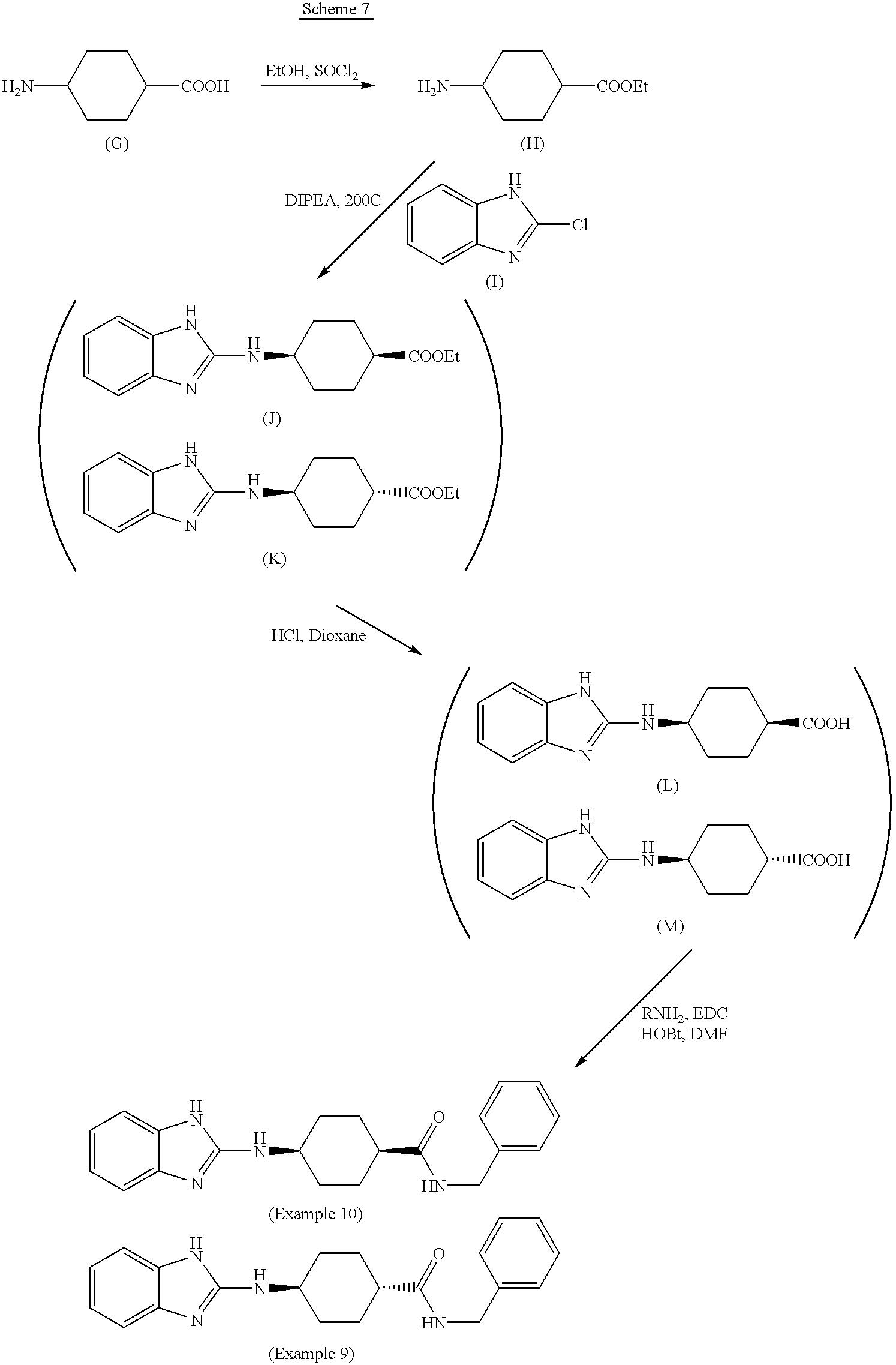 Figure US20020055519A1-20020509-C00033