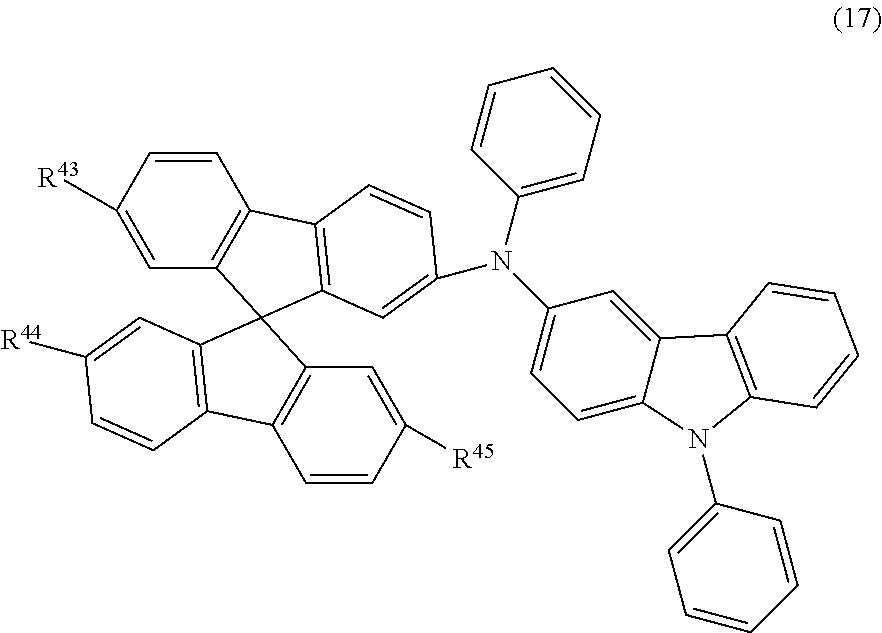 Figure US08704212-20140422-C00039