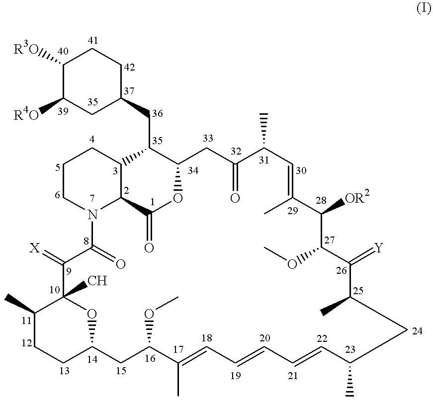 Figure US06384046-20020507-C00001