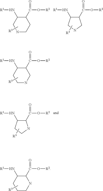 Figure US09782454-20171010-C00001