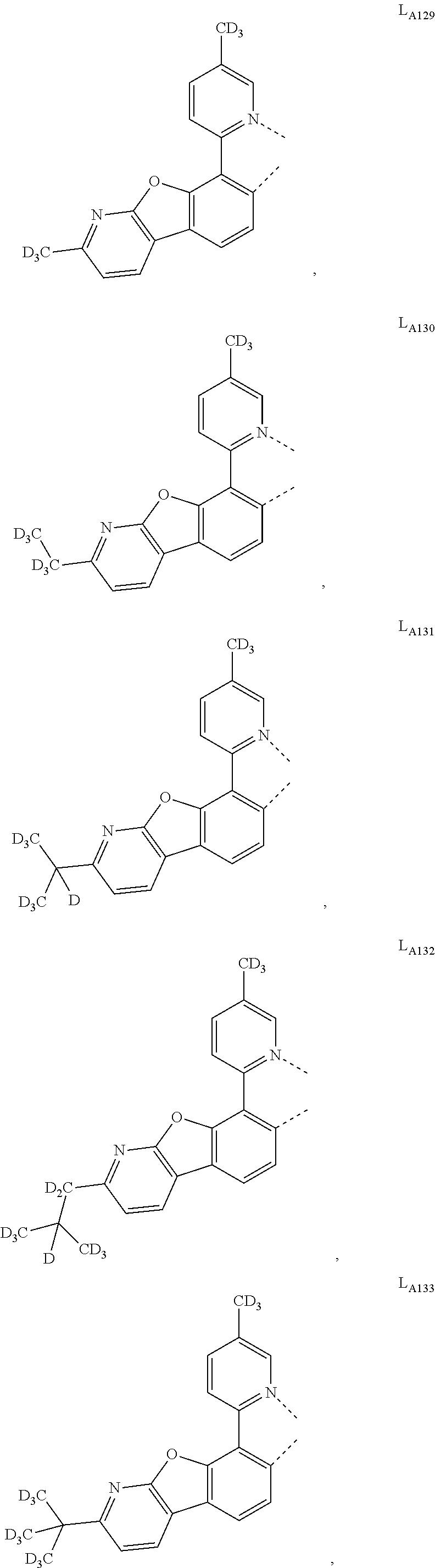 Figure US20160049599A1-20160218-C00426