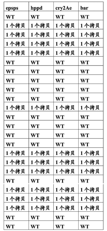 Figure CN103981149AD00571