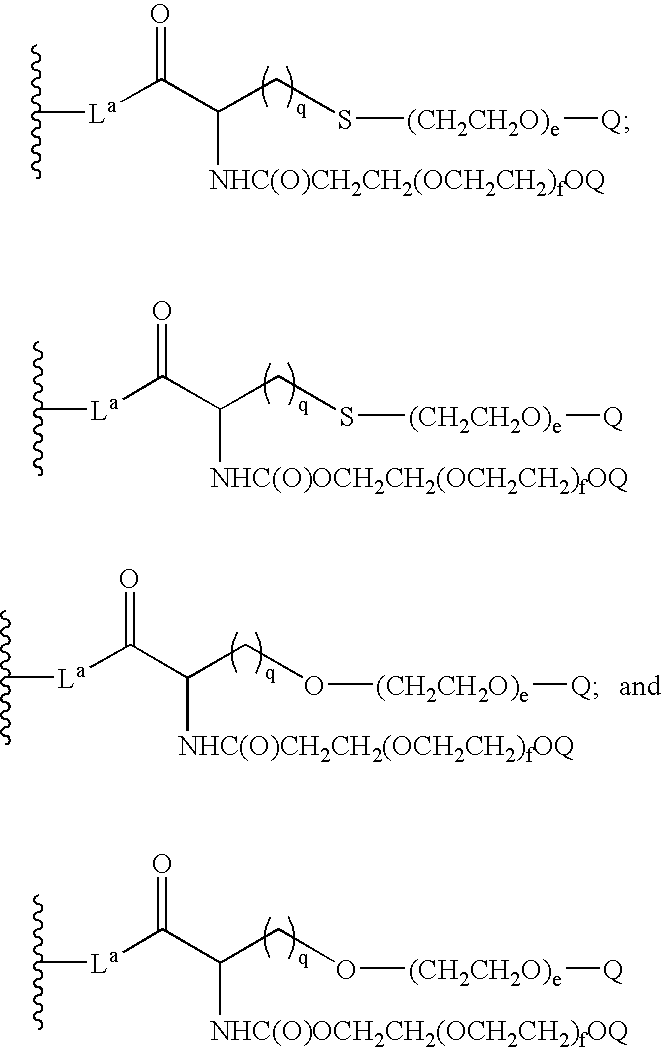 Figure US20080280818A1-20081113-C00030