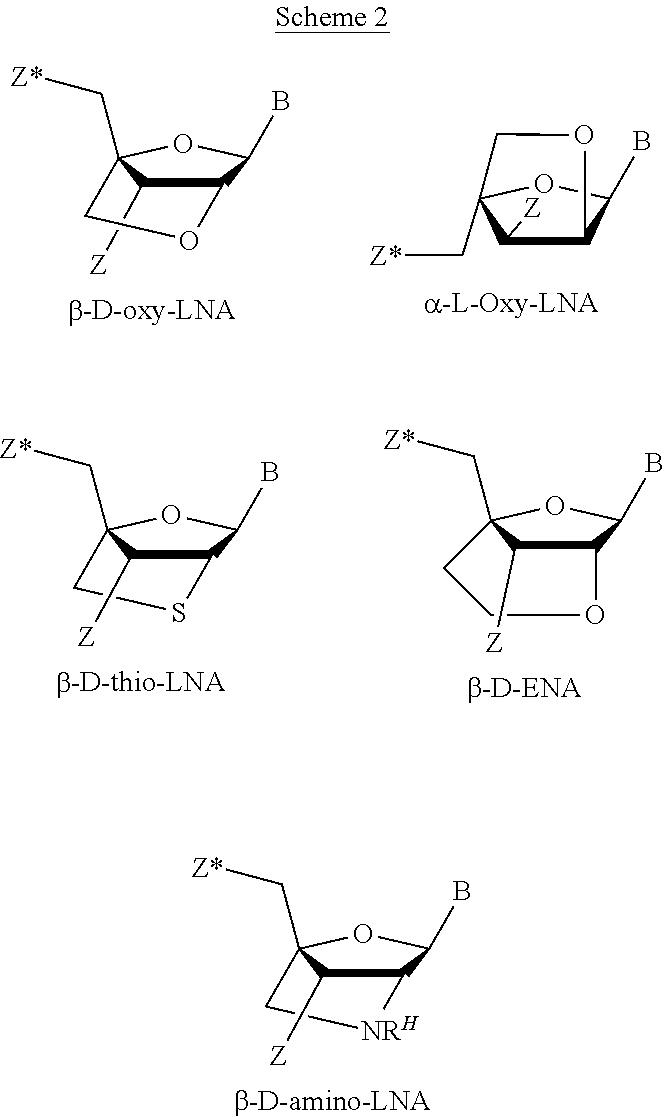 Figure US10058623-20180828-C00003