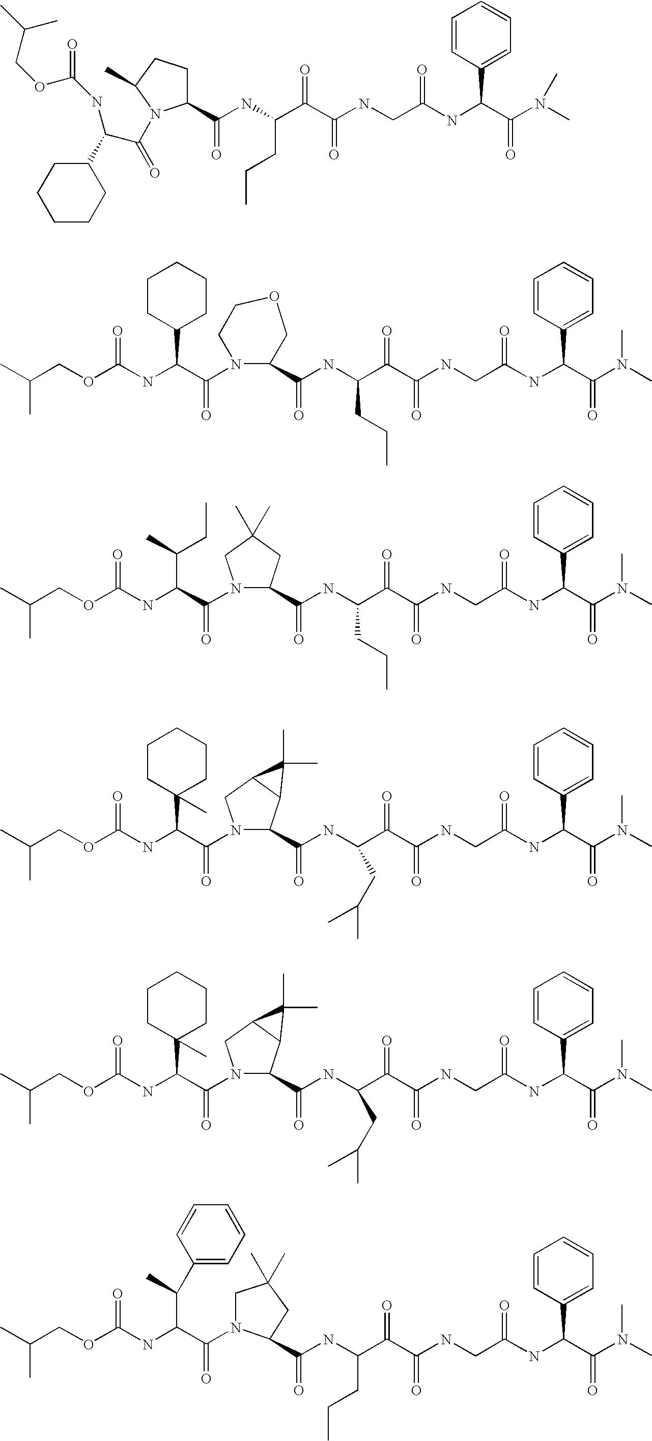 Figure US20060287248A1-20061221-C00144