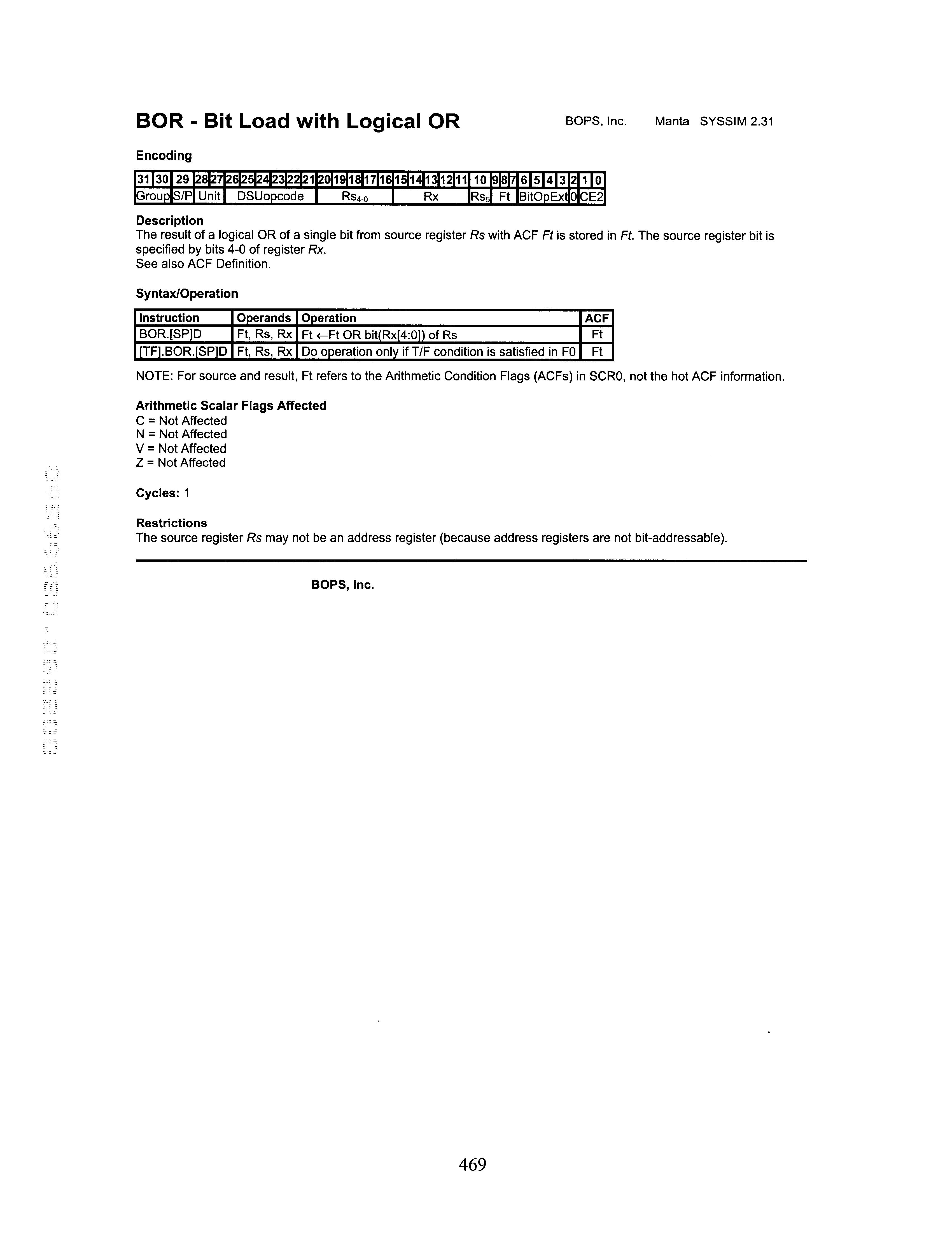 Figure US06748517-20040608-P00452