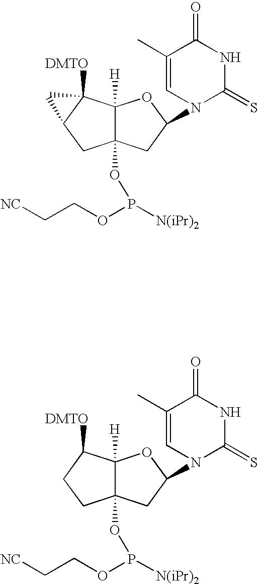 Figure US09096636-20150804-C00007
