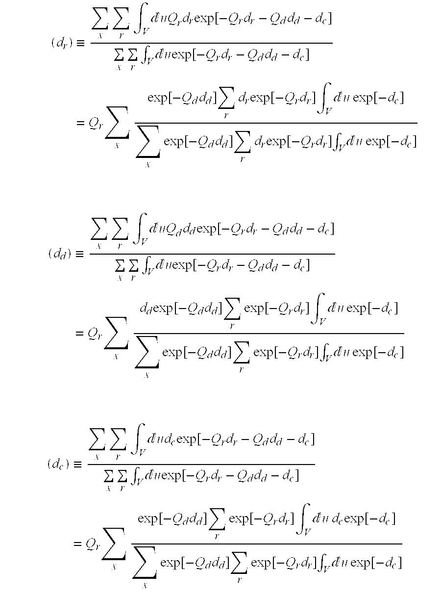 Figure US20020016759A1-20020207-M00002