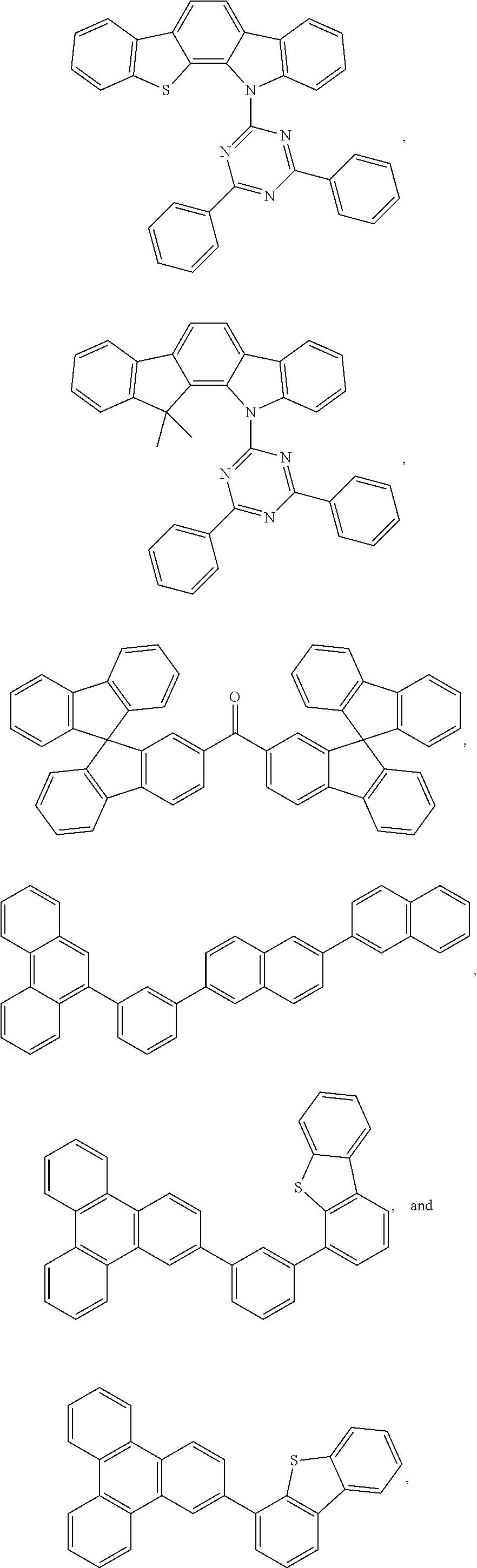 Figure US09059412-20150616-C00031