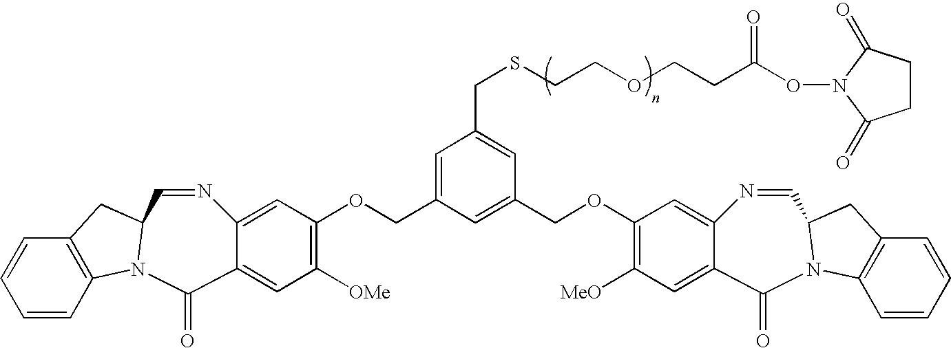 Figure US08426402-20130423-C00055