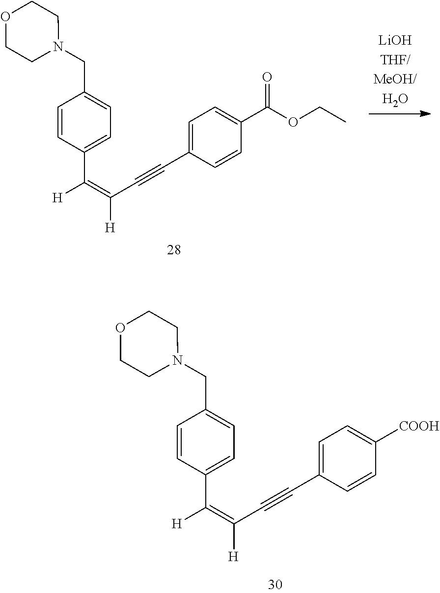 Figure US09617256-20170411-C00074