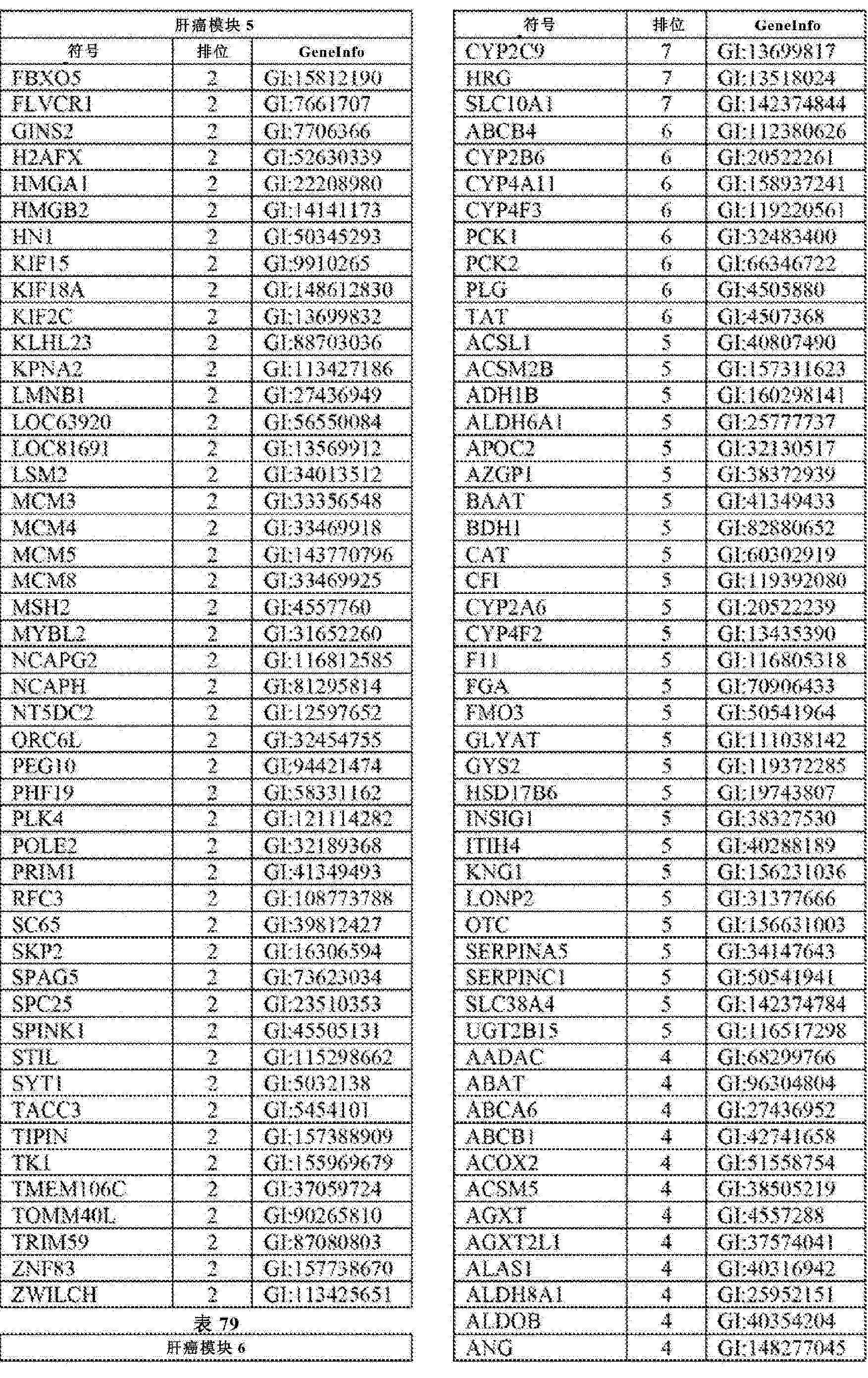 Figure CN102858999AD02181