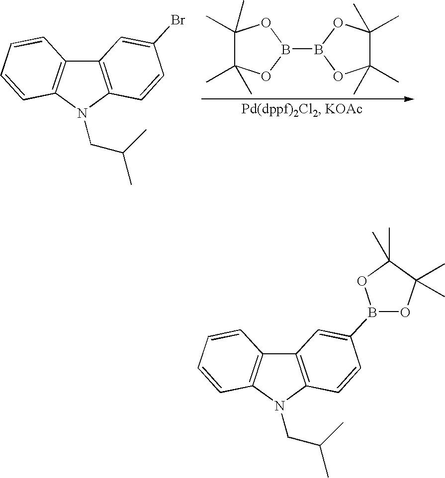 Figure US08519130-20130827-C00166