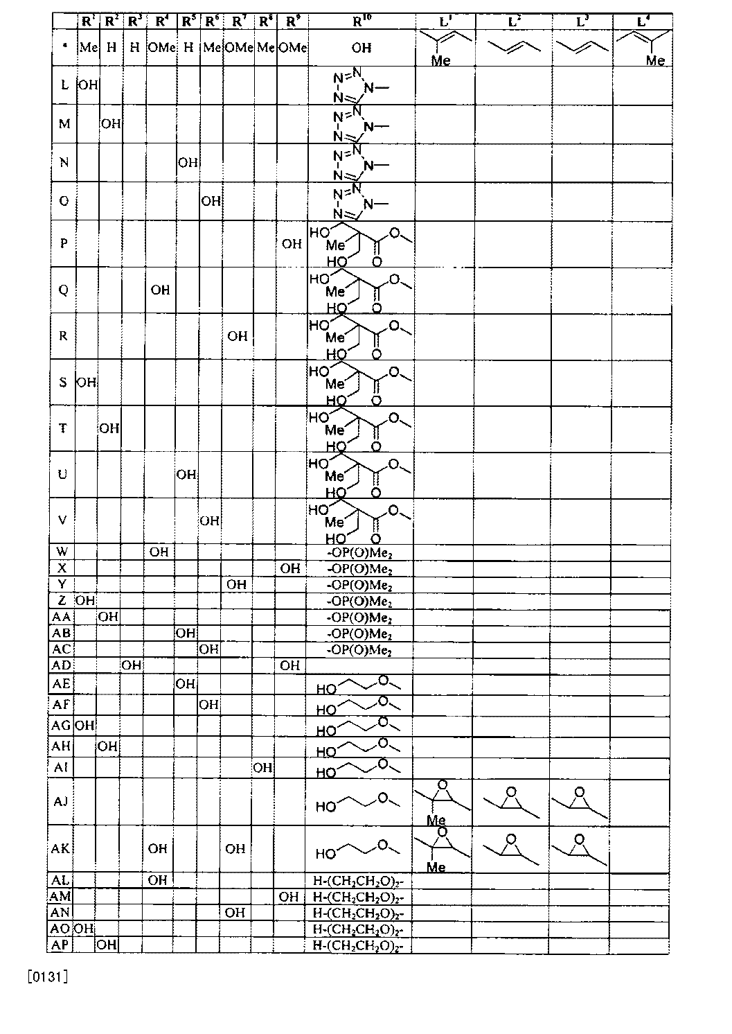 Figure CN104906087AD00181