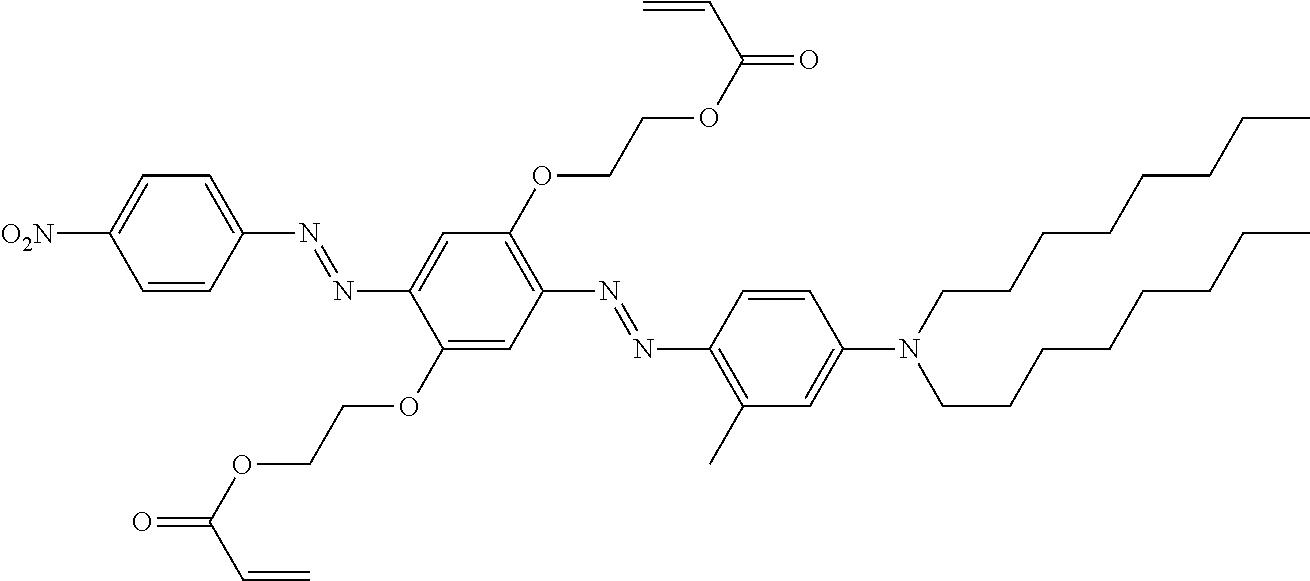 Figure US09383621-20160705-C00035