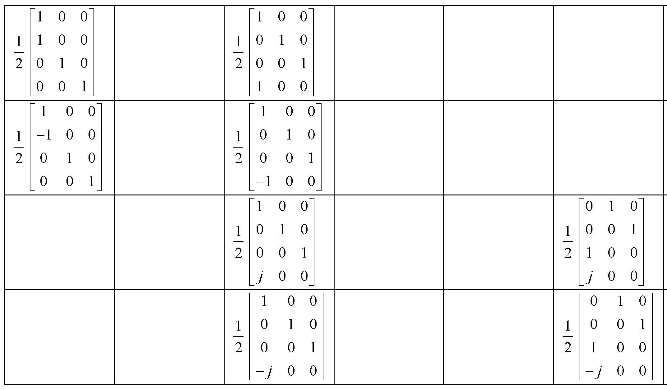 Figure 112010009825391-pat00264