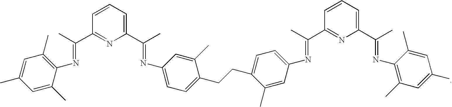 Figure US07045632-20060516-C00032