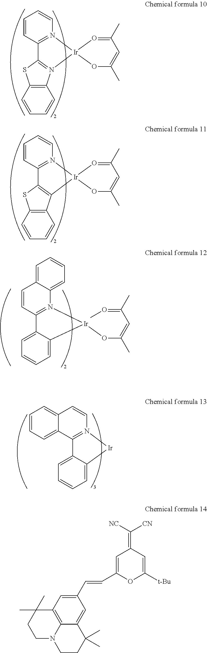 Figure US08409727-20130402-C00020